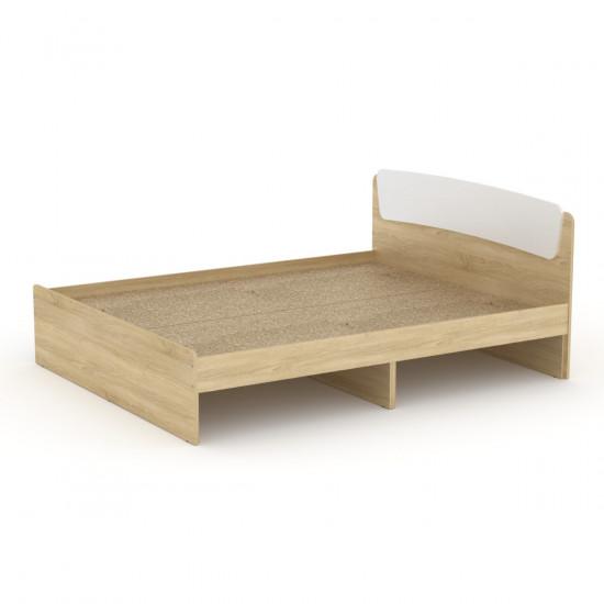 """Кровать """"Классика""""-160"""