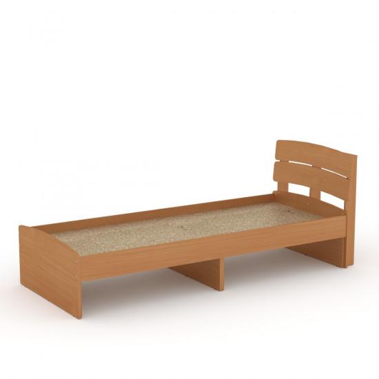 Кровать Модерн-80