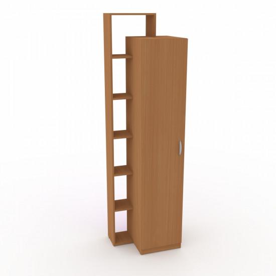 Шкаф-8