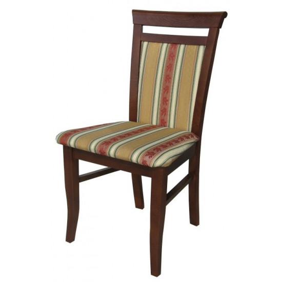 стул Том-20