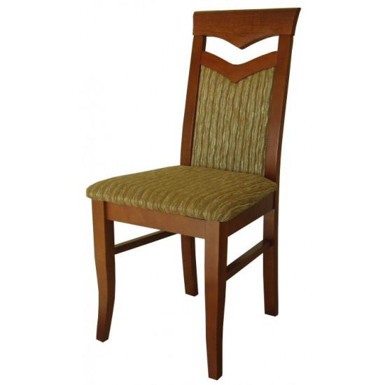 стул Том-41