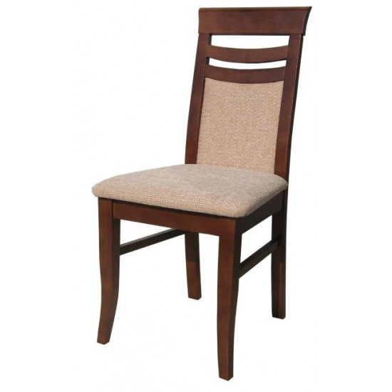 стул Том-43