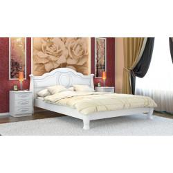 Кровать Анна Элегант