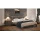 Кровать Елена