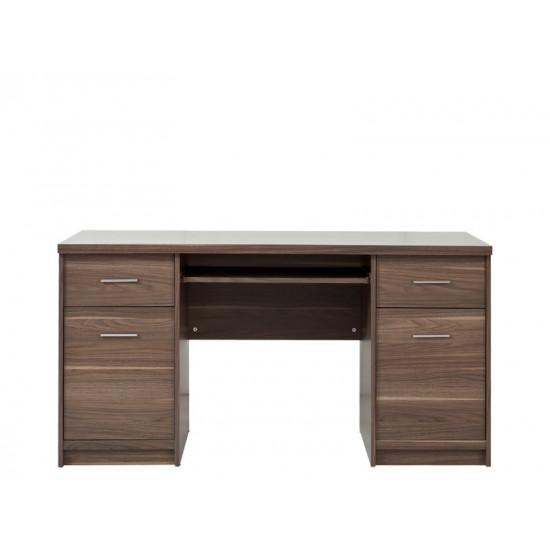 стол Опен письменный 150