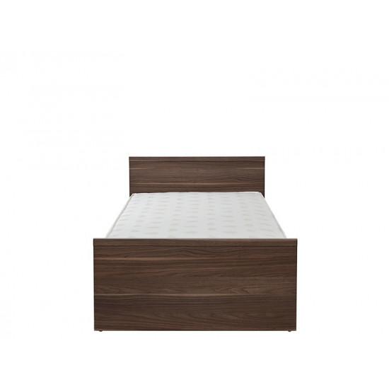 кровать Опен 90