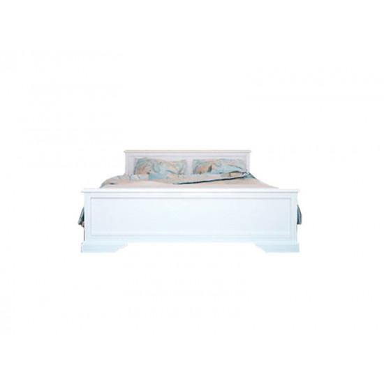 кровать Клео Kleo
