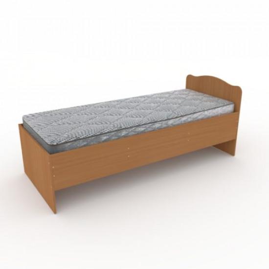 Кровать-80