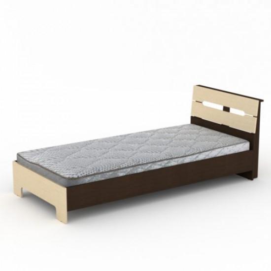 Система Стиль Кровать-90