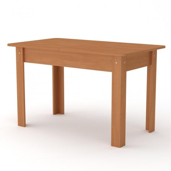 Кухонный стол КС-5 раскладной