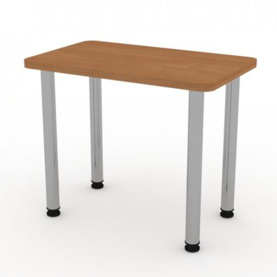 Кухонный стол КС-9