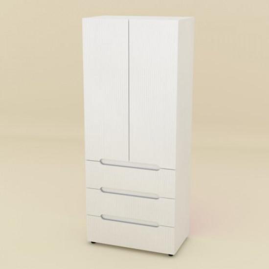 Система Стиль МС Шкаф-22