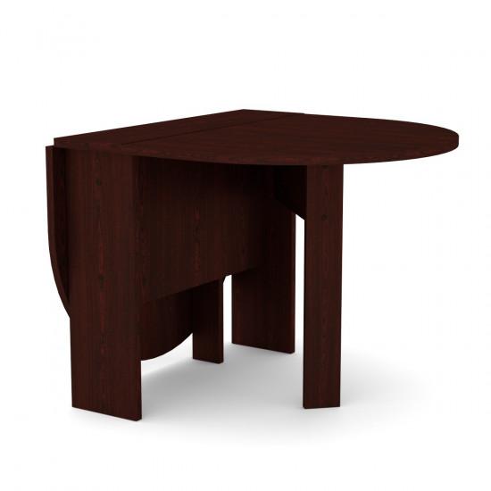 Стол-книжка-5