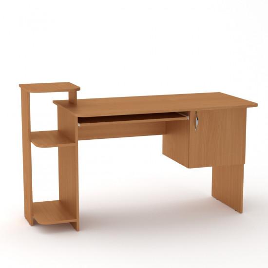 Стол компьютерный СКМ-3
