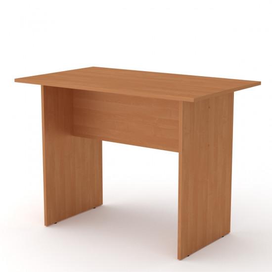 Стол письменный МО-1