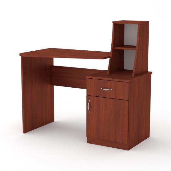 Стол письменный Школьник-3