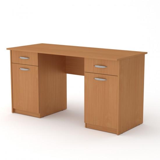 Стол письменный Учитель-2