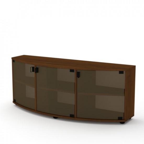 ТВ Тумба Плазма-2