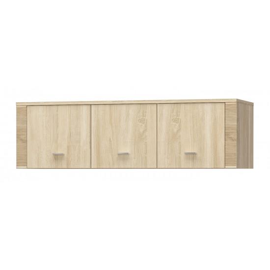 шкаф Гресс 3Д3Ш