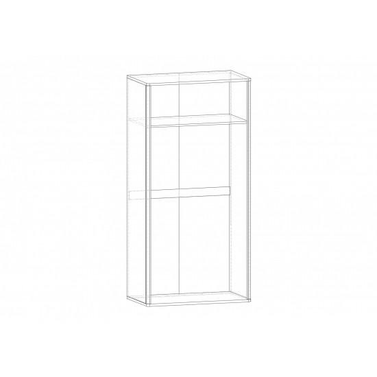 шкаф Токио 2Д