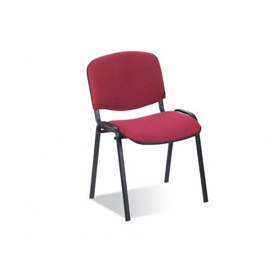 стул Исо