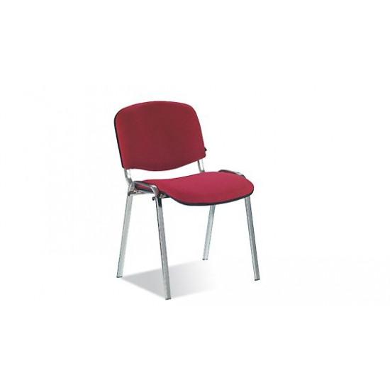 стул Исо хром