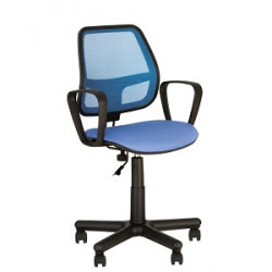 Кресло ALFA GTP PM60
