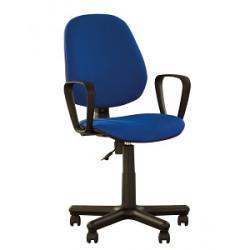 Кресло FOREX GTP CPT PM60