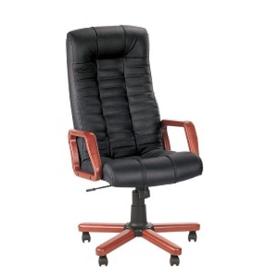 Кресло ATLANT extra Tilt EX1