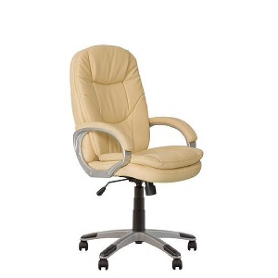 Кресло BONN Tilt PL35