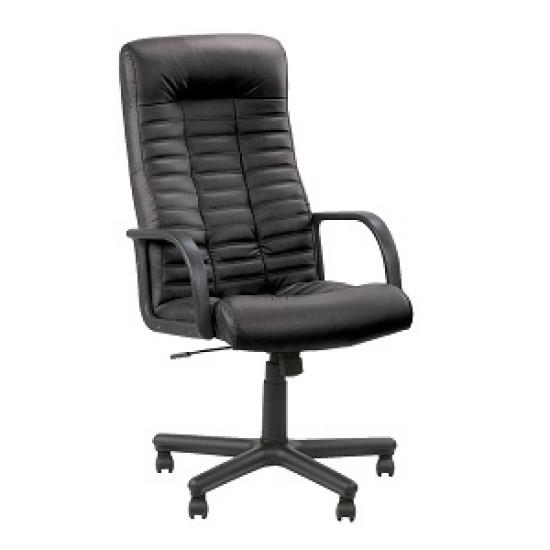 Кресло BOSS Tilt PM64