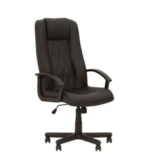 Кресло ELEGANT Tilt PM64