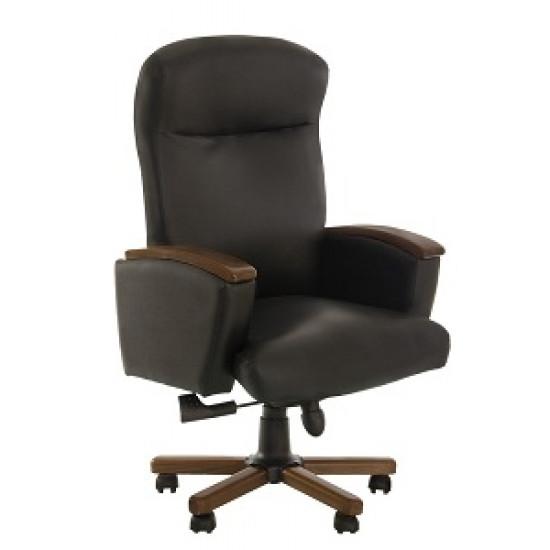 Кресло LUXUS A OS EX1