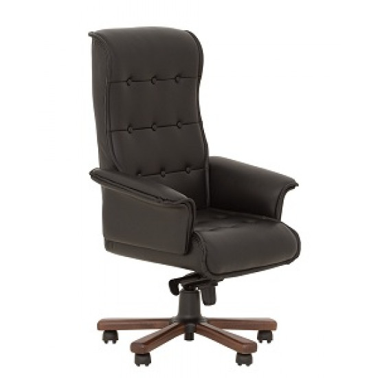 Кресло LUXUS B MPD EX3