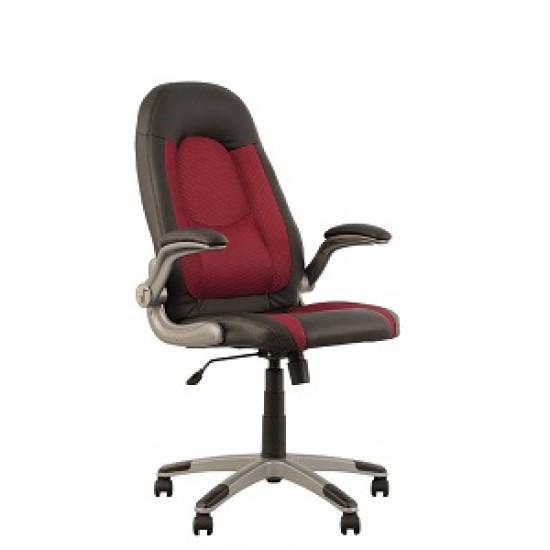 Кресло RIDER BX Tilt PL35