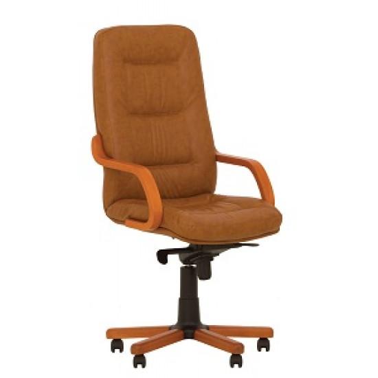 Кресло SENATOR extra MPD EX1