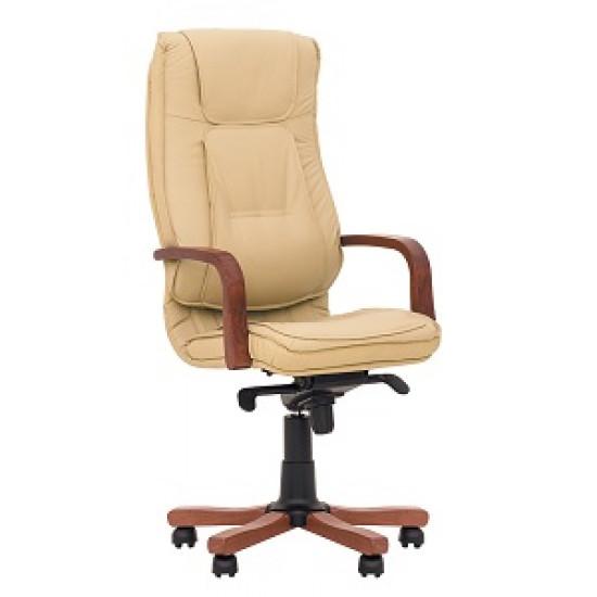 Кресло TEXAS extra MPD EX2